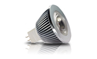 LED General Lamps