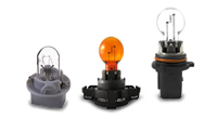 All PC Socket and PS Base Lamps